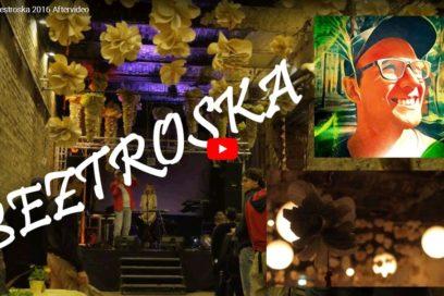 Festiwal Bestroska 2016 Aftervideo